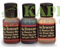 Ароматизатор RICHWORTH Carpbuster Flavours Fruit Special 50ml - ФРУКТЫ