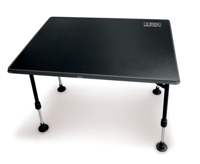 Стол FOX Royale Session Table XL