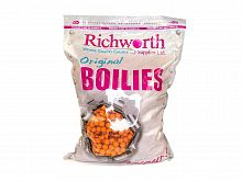 Бойлы Richworth Original Boilies PLUM Royale СЛИВА 400gr