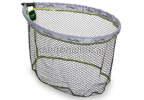 Голова для подсачека Matrix Carp Landing Nets 55 х 45см.
