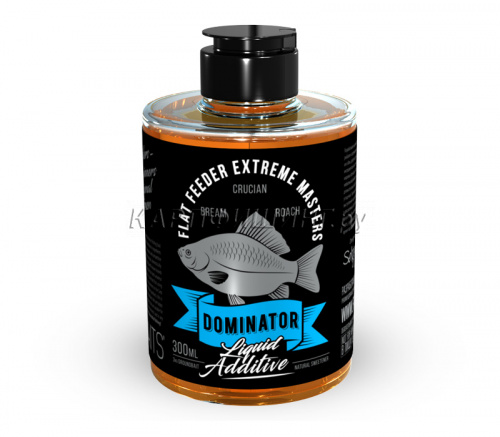 Ликвид FFEM Liquid Additive Dominator 300ml