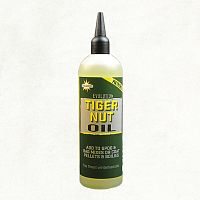 Масло Dynamite Baits Evolution Oils Monster Tiger Nut (тигровый орех)