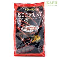 Бойлы Fun Fishing  Ecstasy MONSTER CRAB | КРАБ 800gr