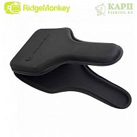 Чехол для тостера RIDGE MONKEY DFST Case