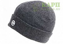 Шапка FOX CHUNK™  Beanie Hat Grey