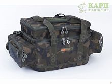 Сумка универсальная FOX Camolite™ Low Level Carryall