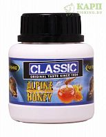 Дип Fun Fishing CLASSIC Booster Alpine Honey | МЁД 100ml