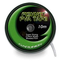 ПВА Лента GARDNER PVA Tape 10mm 20m