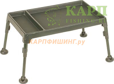 Столик FOX Bivvy Table