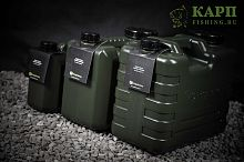 Канистра для воды RIDGE MONKEY Heavy Duty Water Carriers