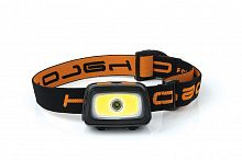 Фонарь налобный FOX Halo Multi Colour Headtorch