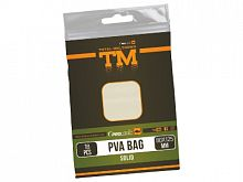 ПВА Пакеты Prologic TM PVA Solid Bag