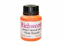 Дип Richworth PLUM ROYALE СЛИВА 130ml