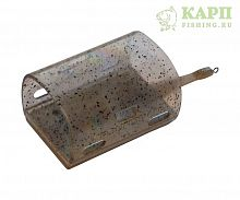 Drennan Groundbait Feeder Standard L 25gr кормушка фидерная
