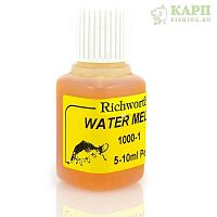 Ароматизатор RICHWORTH Standard Range 50ml Water Melon - АРБУЗ