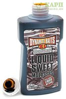 Ликвид Dynamite Baits XL Liquid SWEET MOLASES 250ml - СЛАДКАЯ ПАТОКА