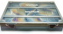 NAUTILUS CARP MAIN BOX - Коробка