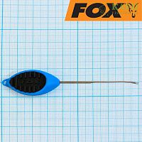 Fox EDGES™ Splicing Needle - Игла для ледкора