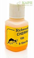 Ароматизатор RICHWORTH Standard Range 50ml Cherry - ВИШНЯ