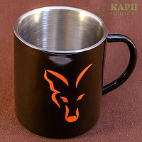 Кружка Термо FOX Stainless Steel Mug