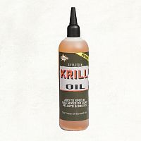 Масло Dynamite Baits Evolution Oils Krill (криль)