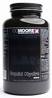 CCMoore Squid Hydro (Кальмар) 500ml