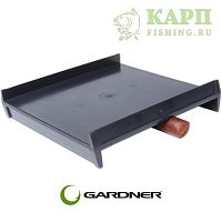 Столик для раскатки колбасок Gardner ROLLING TABLE