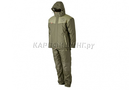 Костюм TRAKKER Core Multi Suit фото 2