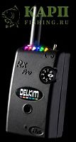 Пейджер Delkim RX Plus Pro Mini Receiver