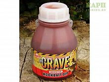 Дип Dynamite Baits THE CRAVE 200ml