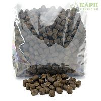 Пеллетс Coppens PREMIUM Select | 1kg