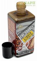 Ликвид Dynamite Baits SOURCE Liquid 250ml - СОУРС
