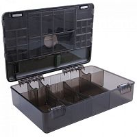 Коробка Korda Tackle Box