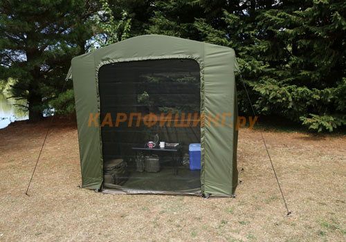 Fox ROYALE COOK TENT STATION - тент кухня