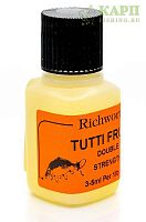 Ароматизатор RICHWORTH Black Top Tutti Frutti 50ml ТУТТИ-ФРУТТИ