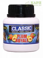 Дип Fun Fishing CLASSIC Booster Plum Royale | СЛИВА 100ml