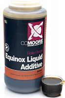 CCMoore EQUINOX Liquid Additive | ЭКВИНОКС Ликвид 500ml