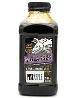 Ликвид ароматизатор MINENKO Molasses Pineapple (Ананас) 500мл