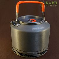Чайник 1,5Ltr FOX Cookware Kettle
