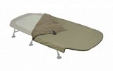 Trakker Big snooze+ bed cover одеяло