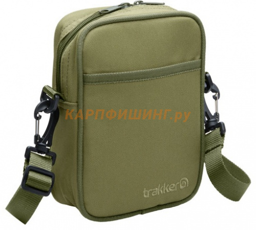 Сумка для документов Trakker NXG Essentials Bag