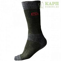 Trakker Winter Merino Socks носки размер 44 - 46