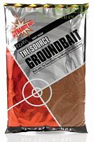 Прикормка Dynamite Baits SOURCE Groundвait 1kg
