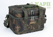 Термосумка FOX Camolite™ Low Level Coolbag