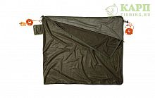 Карповый мешок Trakker SANCTUARY CARP SACK