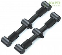 Fox Black Label™ 2 Adjustable Convert Buzzbars  - перекладина раздвижная
