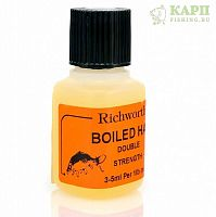 Ароматизатор RICHWORTH Black Top Boiled Ham 50ml ВЕТЧИНА