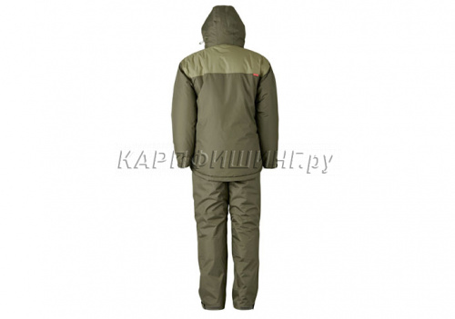 Костюм TRAKKER Core Multi Suit фото 3