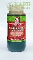 CC Moore Liquid SHELLFISH Concentrate | Аттрактант МОЛЛЮСКИ 500ml