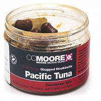 Бойлы в дипе CC Moore Pacific Tuna 10x14mm